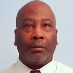 Dr. James Ellison