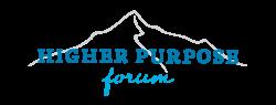 hpf-logo-feb-2021